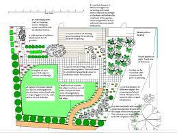 Small Picture Innovative landscape design Phillips Landscapes Canberra
