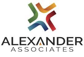 Home - Alexander Associates - Alexander Associates