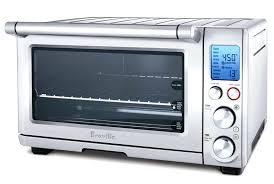 hamilton beach countertop oven 31104 hamilton beach toaster oven 31104 hamilton beach toaster oven 31104 specs