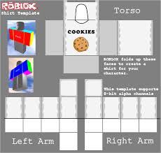 How To Make Good Roblox Shirts Roblox Logo Clipart Tshirt Shirt Pants Transparent Clip Art