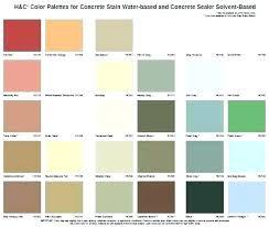 Home Depot Paint Chart Porch And Floor Paint Home Depot Fincasmediterraneo Com Co