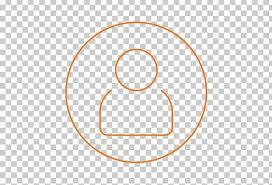 What Circles In A Venn Diagram Do Crossword Clue Circle Angle Template Venn Diagram Png Clipart Angle Area