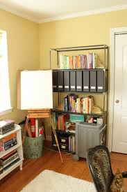 paint color for home office. Inspiring Paint Colors For Home Office To Get Better Inspiration : Incredible Yellow Color I