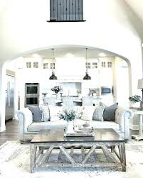 living rooms with grey walls white front room ideas gray and living grey walls design blue