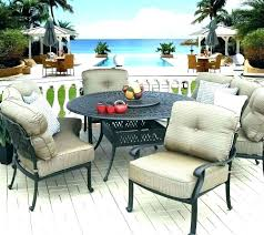 curved outdoor sectionals sofa seating medium size of best patio couch cushion curved outdoor seating