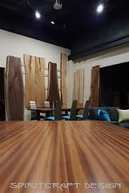 walnut cherry dining: our furniture showroom in east dundee il featuring mid century modern furniture cocktail and
