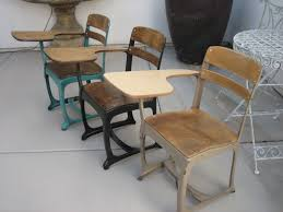 industrial vintage desks bedroomfoxy office furniture chairs cape town