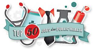 Healthcare Administration Job Description Extraordinary 44 Top Public Health Jobs Online Masters In Public Health