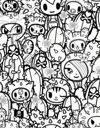 kawaii coloring   Google Search   para colorear   Pinterest also Tokidoki Coloring Pages   jacb me additionally Tokidoki Coloring Pages   bloodbrothers me also Tokidoki Coloring Pages Coloring Pages Tokidoki Coloring Pages in addition Tokidoki Coloring Pages With Printable Tokidoki Coloring Pages additionally Kawaii Tokidoki Coloring Pages Kawaii Coloring Pages To Print also coloring  Tokidoki Coloring Pages furthermore coloring  Tokidoki Coloring Pages additionally Tokidoki Coloring Pages   bloodbrothers me besides  additionally tokidoki coloring pages   Tutti Print Preview Released on. on tokyi doki coloring pages printable