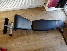 york 6600 weight bench. weight bench (york fitness) york 6600