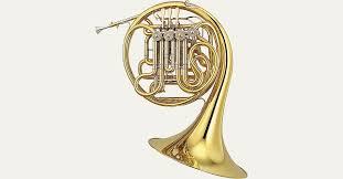 <b>French</b> Horn Buying Guide - The HUB - The Hub