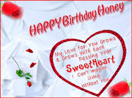 Birthday Quotes For Husband Best Happy Birthday Quotes Wishes Sms And Messages For Husband