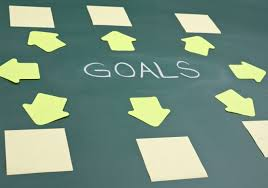 reaching your organizational goals employment professionals in order to successfully reach your company s short and long term goals you need a strategic staffing plan that parallels your operating plan