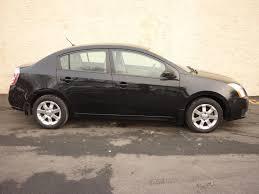 Buy 2007 Nissan Sentra :: Nyack, NY | J & L Auto & Tire