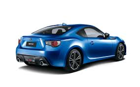 new car release australia 2014Full HD New car release 2014 australia Wallpapers Android