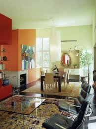 Small Picture Painting Walls Different Colors Houzz