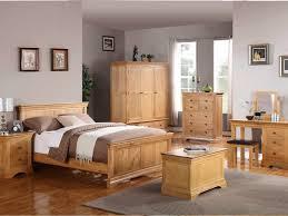 contemporary oak bedroom furniture. Exellent Furniture Enchanting Contemporary Oak Bedroom Furniture  Info For L