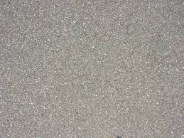realistic road texture seamless. Interesting Texture Download Six Free Road Textures Throughout Realistic Texture Seamless