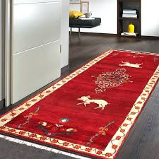 furniture toronto modern red rug gray area contemporary rugs orange for bedroom black and grey country