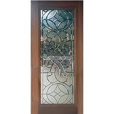 front door inserts leaded glass door inserts replacement leaded glass door inserts front door glass inserts