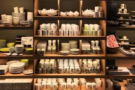Small Picture Inside New Kala Ghoda Store Nicobar The Daily Pao