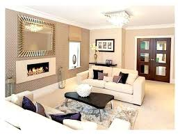 Wall colors for brown furniture Family Wall Color For Brown Furniture Wall Color For Brown Furniture Large Size Of Colour Combination Living Trasher Wall Color For Brown Furniture Dediservinfo