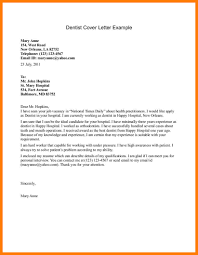 dental assistant cover letter12 dentist cover letter samplejpg dental assistant cover letter templates