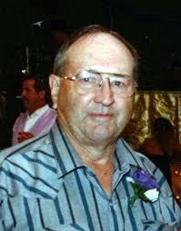 Douglas Steinke Obituary - Anoka, MN