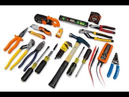 electrical wiring tools pdf wiring diagram sys house wiring tools wiring diagram mega electrical wiring tools list pdf electrical house wiring tools and