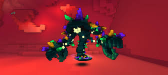 Trove Into The Deep Is Out Today Trove