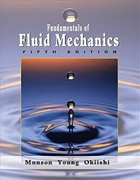 Which is the best book for fluid mechanics for a chemical ...