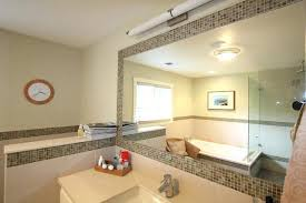bathroom mirror mosaic – psart