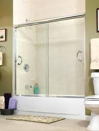 shower enclosures sliding tub doors gondola keystone