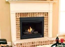 lennox electric fireplace superior direct vent fireplace natural lennox merit plus electric fireplace model mpe 36r