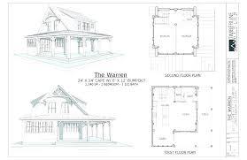 post frame house plans a frame home plans post frame homes plans a frame house plans