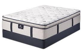 serta memory foam mattress. Unique Memory Pillow Top Memory Foam Mattress Serta Perfect Sleeper Proenergy Inside Serta Memory Foam Mattress E
