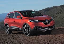 new car release dates south africaGeneva Renaults funky Kadjar unveiled  Wheels24