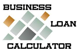 Commercial Loans Calculator Motel Financing Business Loan Calculator For Calculating Loans