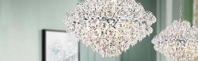 designer lighting top brands styles