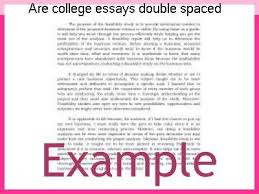 research paper thesis writing infinitive