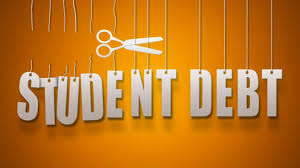 Reduce Student Loan Debt Money Under 30s Guide To