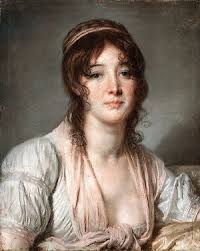 Image result for 18th century lovers