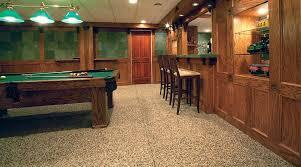 54 Best Basement Carpet Which Carpet Is Best For A Basement