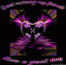 goodmorning gif thursday wishing you all a fantastic