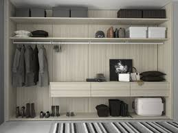 incredible modern closet design rage great idea osee work closetmaid wire shelving lowe system wardrobe with