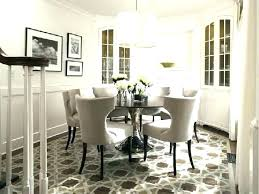 dining tables circle dining table sets room round with chairs this tables circular home circ