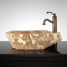 large size of bathrooms design granite bathroom sinks stone pedestal sink ceramic vessel sink vessel