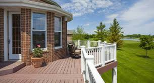 faux wood decking. Beautiful Wood All Aboard For The Delights Of Composite Decking With Faux Wood Decking N