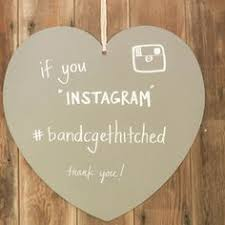 the dos and don'ts of having a wedding hashtag bond brothers Wedding Hashtags Punny the dos and don'ts of having a wedding hashtag bond brothers formalwear for men wedding hashtag funny
