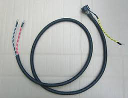 jeep mb gpw headlight wiring harness a image is loading jeep mb gpw headlight wiring harness 1942 1946